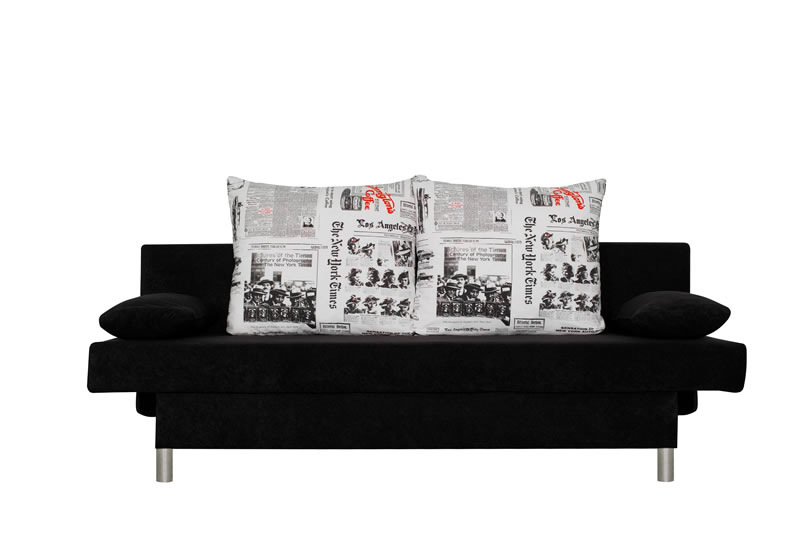 g nstige m bel online bestellen bettsofa doppeliege g stebett. Black Bedroom Furniture Sets. Home Design Ideas