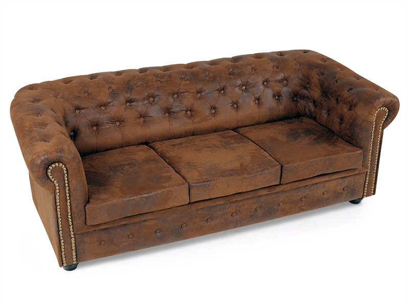 g nstige m bel online bestellen chesterfield sofa 3er oder 2er. Black Bedroom Furniture Sets. Home Design Ideas