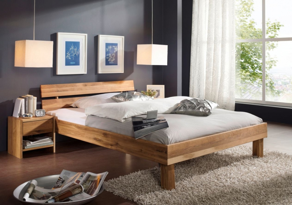 g nstige m bel online bestellen doppelbett campino. Black Bedroom Furniture Sets. Home Design Ideas