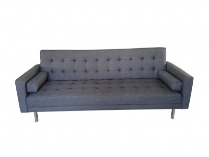 Bettsofa Royal