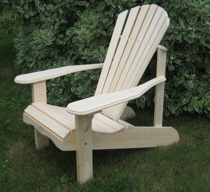 Bear chair bausatz  Adirondack Chair Bausatz – bankroute.info