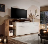 TV-Sideboard New Vision