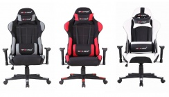Gaming Chair  Racing