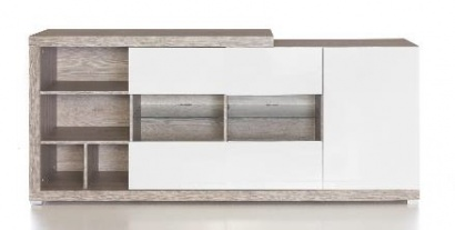Sideboard Miami